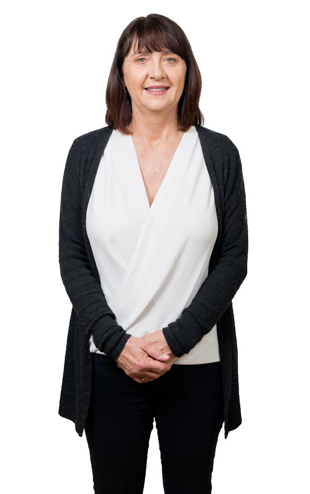 Complete-Financial_Carolyn-Kaye-New2