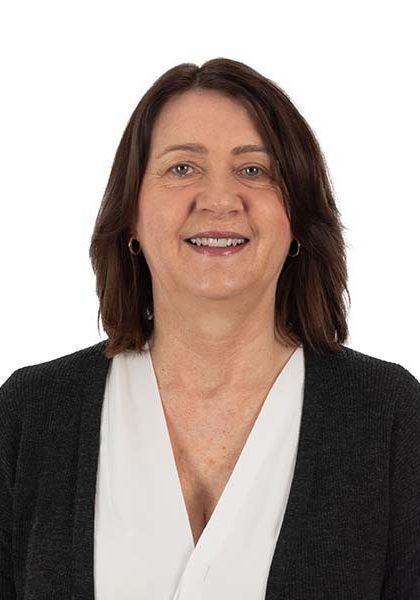 Carolyn Kaye Complete Wealth 2019